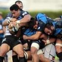 Top 14 : Montpellier, objectif Brennus ! - Parlons Rugby | MHR | Scoop.it