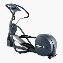 Elliptical Machine Reviews: Top 5 Elliptical Machines of 2013 | HEALTHY FOR LIFE | HEALTHY FOR LIFE | Scoop.it