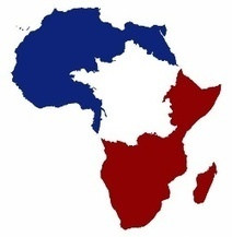 La paix en Afrique ne doit pas se décider à l'Elysée avec des dictateurs ! | Shabba's news | Scoop.it