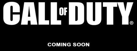 Call Of Duty 2014 parlera des PMC Mercenaires et autres Armees privees | Actu PS4 | Scoop.it