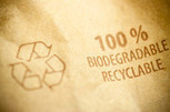 Banning 'Biodegradable' from Sustainability Conversations | Resources about Corporate Social Responsibility | Scoop.it