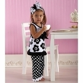 Mud Pie Baby Clothes | Mud Pie Clothing from LollipopMoon - Shop By Designer | Mud PIe Baby Clolthes | Scoop.it