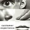 Customer experience tips