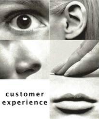 Comment convaincre votre patron du ROI de l'Expérience Client | RelationClients | Scoop.it