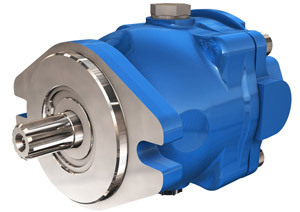Hydraulic Motors in Australia | AT Hydraulics | Scoop.it