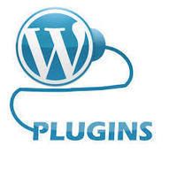 Migliori plugin per WordPress - Facile, se sai come farlo! | blog | Scoop.it