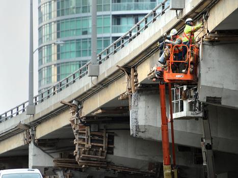 Getting beyond the meltdown at Toronto city hall | Toronto Star | Municipal politics | Scoop.it