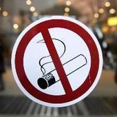 Non-smoking bars in Luxembourg | Luxembourg (Europe) | Scoop.it