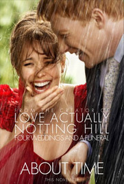 Watch About Time (2013) Online Free Full Streaming   Watch Movies Online Free Streaming, No Sign Up, No Download   Taking your life through time   Scoop.it