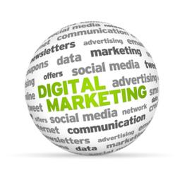 Current trends in digital marketing | Digital Marketing | Scoop.it
