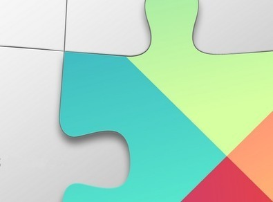 Google Play Services Gets Improved Mobile Ads And Multiplayer ... | Keywords | Scoop.it