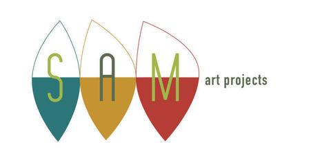 SAM Art Projects   Fondation d'art contemporain   Scoop.it