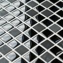 kitchen mosaic tiles | kitchen mosaic tiles | Scoop.it