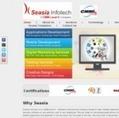 Seasia Infotech   Seasia Infotech   Scoop.it