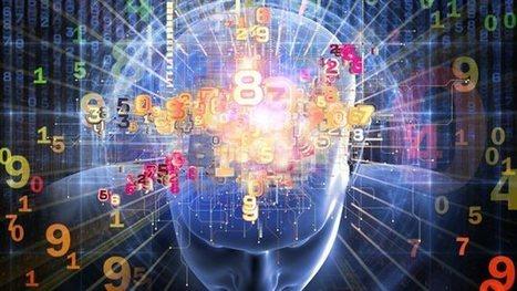 Cerveau et réseaux sociaux : le défi de la concentration | La sphère | Radio-Canada.ca | Internet, cerveau et comportements | Scoop.it