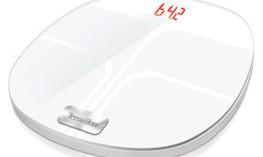 Didier Bollé: «Demain, les consommateurs choisiront Terraillon pour son application, puis ils achèteront ses appareils connectés» - Se coacher - 20minutes.fr | Internet des objets | Scoop.it