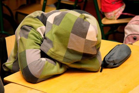Suositut oppilaat joutuvat usein kiusatuiksi - Helsingin Sanomat | Oppilaan psyykkinen jaksaminen | Scoop.it