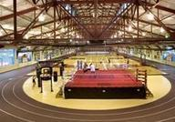 The 21 Most Innovative Gyms in the U.S. | Sports Facility Management 4296760 | Scoop.it