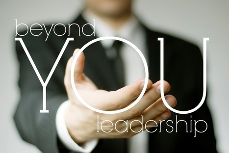3 Ways To Strengthen Your Bench Of Next Generation Leaders | Management | Scoop.it