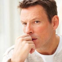 6 questions essentielles à se poser avant de quitter son entreprise pour une autre   Ressources humaines   Scoop.it
