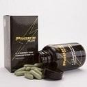 Power Plus L'Carnitine | Zayıflama Hapları | Scoop.it