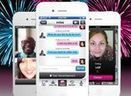 Latest trend in digital dating: Live video chat dates | Kickin' Kickers | Scoop.it