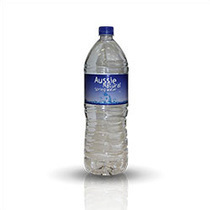 Bottled Water Suppliers in Perth | Natural Spring Water Perth | Scoop.it