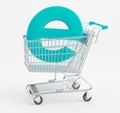Retail E-Commerce Spending Hits $50.2 Billion, First Time Ever To Hit $50 ... - Marketing Land | Magerover | Scoop.it