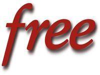 Fibre optique : Free ne tiendrait pas ses engagements | Le très-haut débit en France | Scoop.it