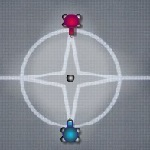 Robot soccer unblocked | Free Robot soccer game | Cool Online Games | Scoop.it