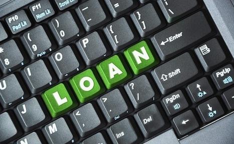 Google investit dans le français The Lending Club | Francois pajot présente | Scoop.it