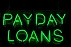 Paycheck Solutions to finance Instant Pay day loan agency. Powered by RebelMouse | Payday Loan Lender | Scoop.it