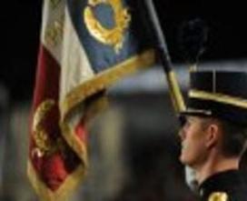 lagendarmerierecrute.fr gendarmerie nationale - Accueil | Gendarme | Scoop.it
