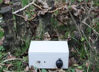 Hack The Environment: Bringing Biodiversity Hardware Into The Open | Arduino, Netduino, Rasperry Pi! | Scoop.it
