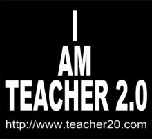 Teacher 2.0 - Your Personal and Professional Growth | Calling All Lecturers | Scoop.it