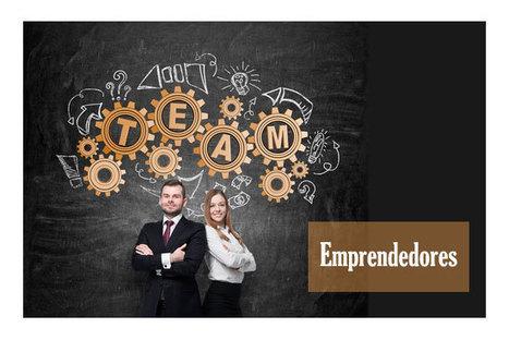 Más de 200 recursos y herramientas online para los emprendedores | Aplicaciones, Software, Apple, Windows... | Scoop.it