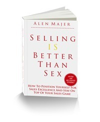 The Science and Art of Selling by Alen Majer » Blog Archive » Direct Mail Marketing with Targeted Postcards | Direct Mail Marketing | Scoop.it