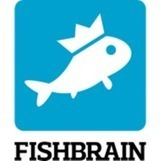 FWS and angling app FishBrain Partner to Create New App to save Endangered ... - NY City News | Fish Habitat | Scoop.it