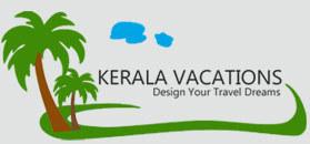 Romantic Honeymoon at Hill stations & Backwater kerala vacations   keralavacations01   Scoop.it