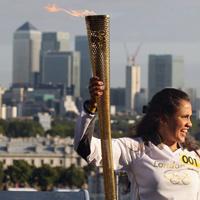 Guía para no olvidarte de nada durante los Juegos de Londres 2012 | Cosas que interesan...a cualquier edad. | Scoop.it