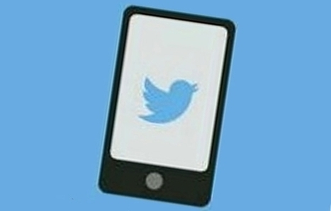 Easy Tips for Writing Better Tweets (Infographic)   Branding   Scoop.it