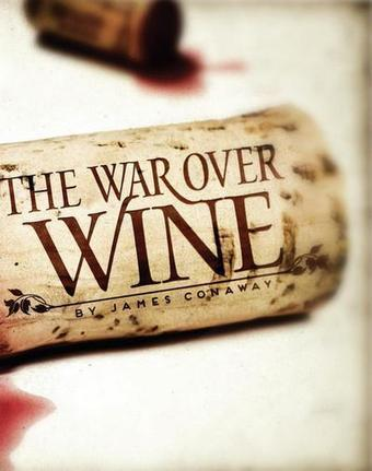 The War Over Wine | Wine Harmony (TM) | Scoop.it