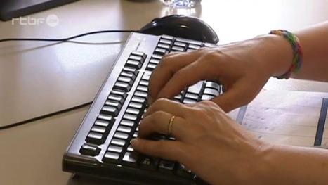 Une méthode pour améliorer l'orthographe dans les entreprises - RTBF | Veille pour le développement pédagogique en COEF | Scoop.it