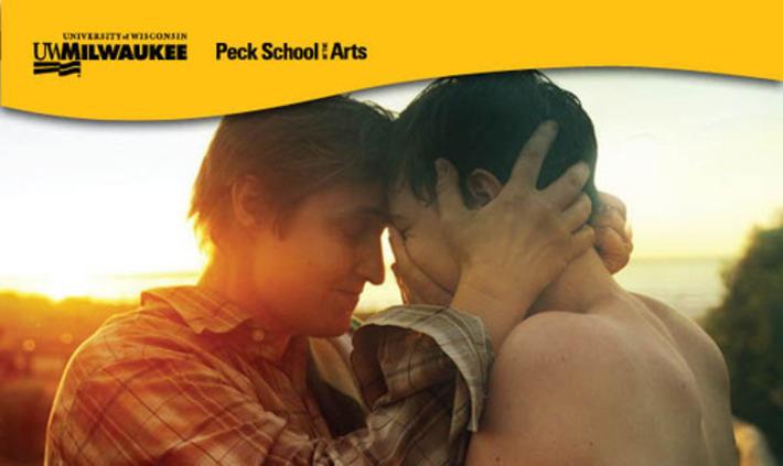 29th Annual Milwaukee LGBT Film & Video Festival Announced | Sex Work | Scoop.it