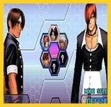 Rey de combatientes juego de ala - Juegos friv Roki | limousine hire perth | Scoop.it