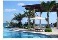 México detecta este año más ocupación hotelera | expreso - la actualidad en viajes y turismo | Mexico | Scoop.it