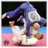 Allow Brazilian Jiu Jitsu in the 2016 Olympics | Brazilian Jiu Jitsu | Scoop.it