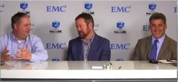 Why SHI is excited about SQL 2014   #EMCWorld - SiliconANGLE   Digital-News on Scoop.it today   Scoop.it