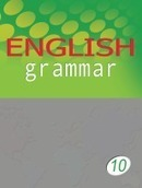 Good Grammar - Free Lessons in Grammar Skills | TEFL & Ed Tech | Scoop.it