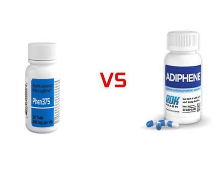 Phen375 Vs Adiphene - Comparar y Elegir el Suplemento Para Perder Peso Derecho | Comprar Phen375 - En Línea Desde Oficial sitio y Ahorre con un Descuento Especial | Health | Scoop.it